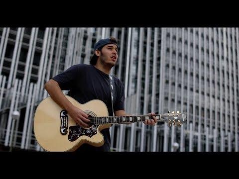 Nada de Nadie - Antes (Videoclip Oficial)