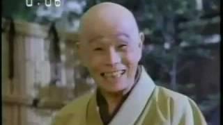 三遊亭円右CMつめあわせ