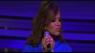 Jenni Rivera - De Contrabando (Live from Gibson Amphitheatre)