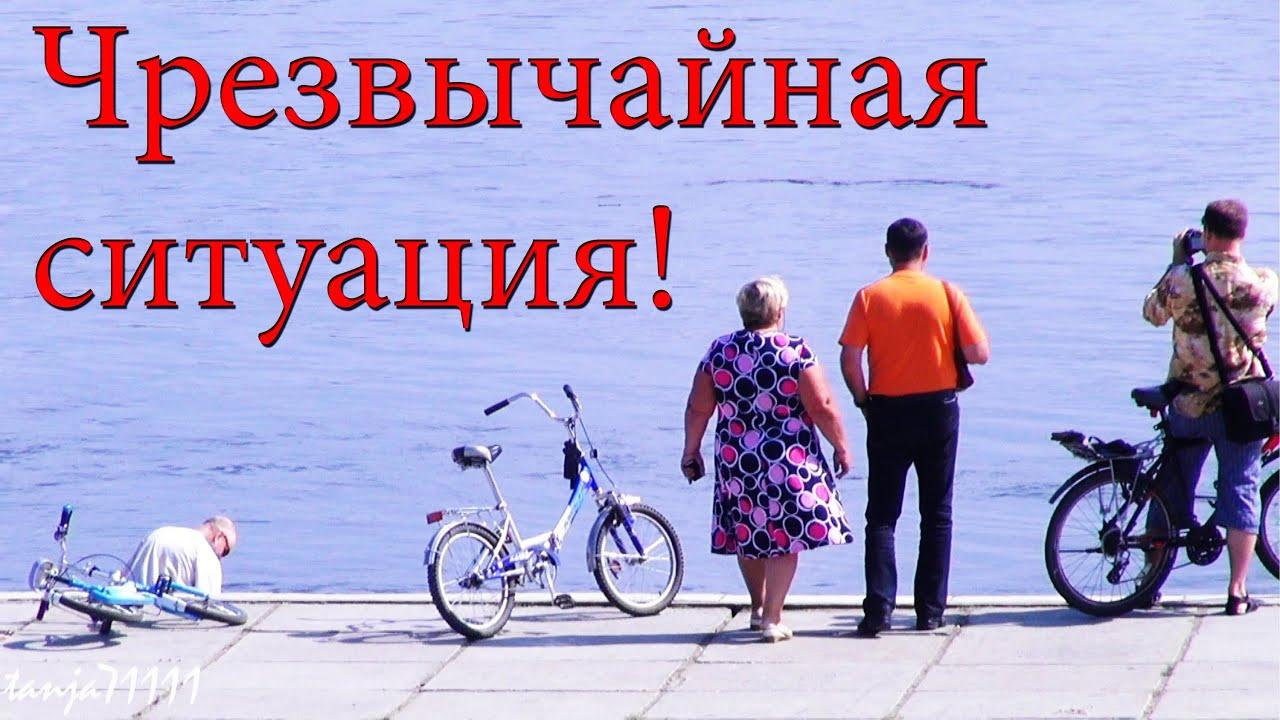 Таджики комсомольск на амуре - YouTube
