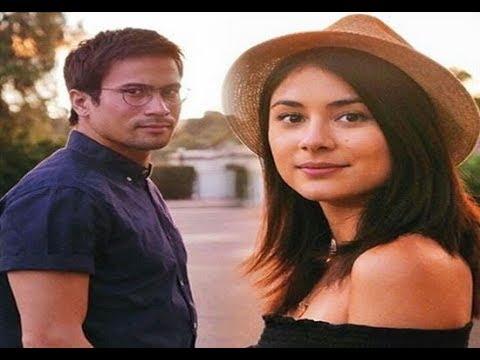 Sam Milby and Mari Jasmine Break Up Reason Revealed