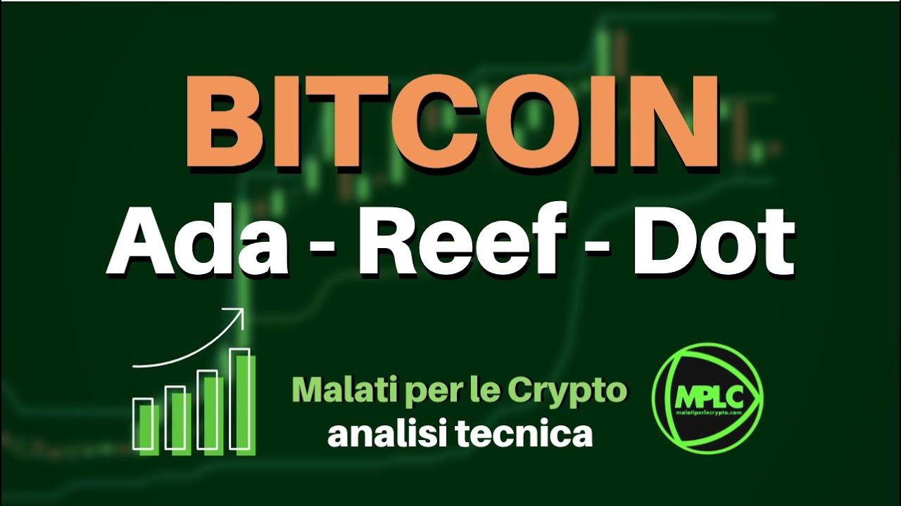 account di profitto btc soldi a bitcoin