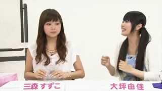 『女性に好かれる会話術』で人生を変える↓↓ http://www.infotop.jp/clic...