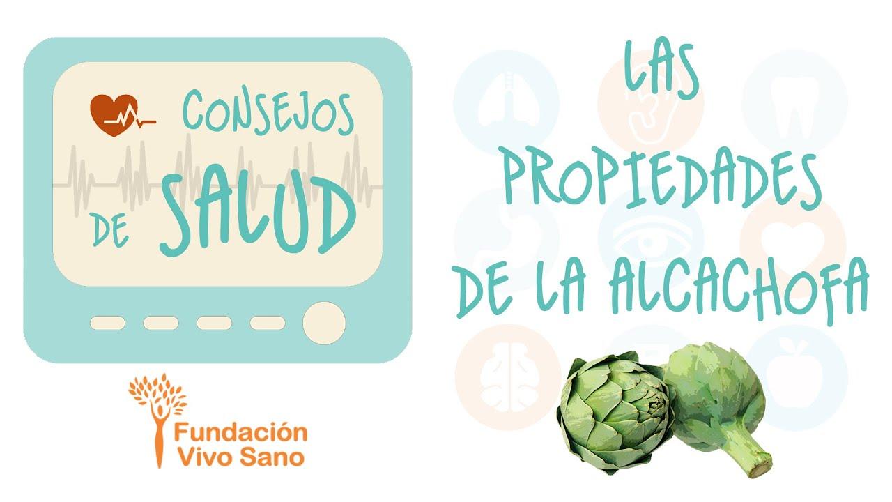 Harina de alcachofa para adelgazar contraindicaciones