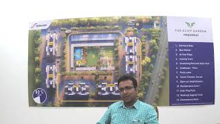 Customer Testimonial3 | The Cliff Garden | 1 & 2 BHK in Hinjawadi,  Pune