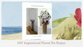 Top 10 Original Diy Flower