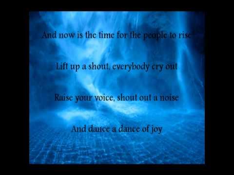We Shine (lyrics) -Stellar Kart mp3