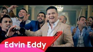 ☆ Sali Okka & Edvin Eddy New Gayda Kocek 2015 ☆