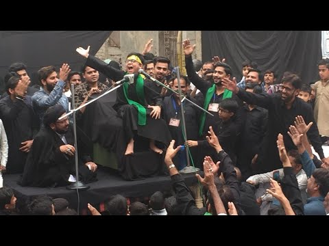 little-zakir- -heart-touching-massaib-on-imam-sajjad(as)-&-bibi-zainab(sa)- -syed-mujtaba-gopalpuri