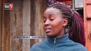 Download Video Aikari kuorota borithi Limuru MP3 3GP MP4