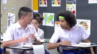 Video Gagal Inggris HD  - Orang Thailand Belajar Inggris Lucu Banget Dah download MP3, 3GP, MP4, WEBM, AVI, FLV Oktober 2018