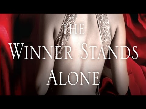[Audiobook] The Winner Stands Alone Chapter 1