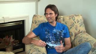 20120614 Interview With Jesus & Mary - Humility S1 (An Introduction)