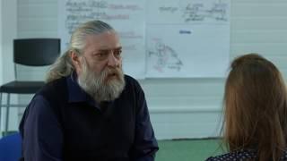 Психолог Капранов - Как управлять не подавляя (с упражнением) thumbnail