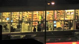 Zeitgeist III - Moving Forward (Full Documentary)