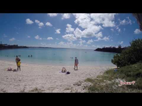 Shelly Bay Beach | Bermuda | Why should you see it