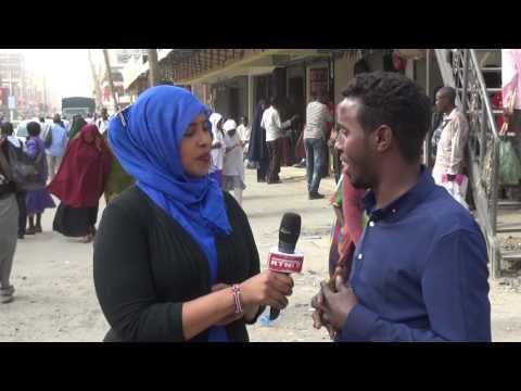 EGLAN SHOW QEYBTA 6 RTN TV NAIROBI