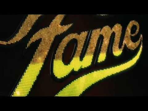 Fame - Official Trailer (2009)