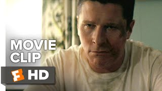 Vice Movie Clip - Two Times (2018) | Movieclips Coming Soon
