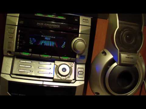 Samsung max n75 - YouTube