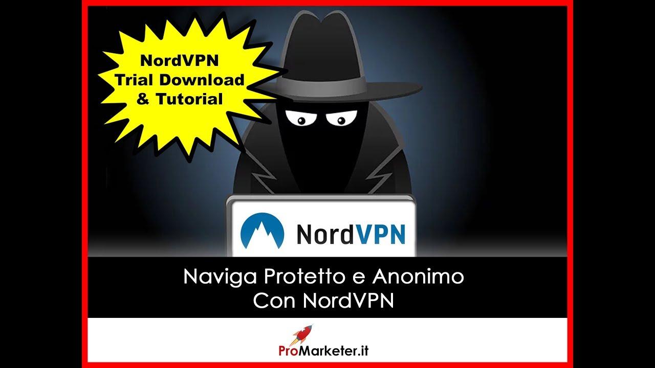 ○ Bin For NordVpn (Work 100%) Go To Description !