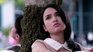 Video Behind The Scene - JUARA THE MOVIE [PART 5] download MP3, 3GP, MP4, WEBM, AVI, FLV Juli 2018