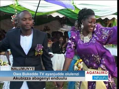 hidaya introduces aus produced by mk media uganda kwa