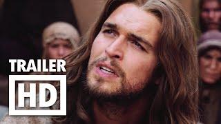 Hijo De Dios - Trailer Oficial Subtitulado Latino (HD)