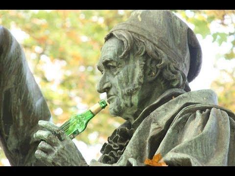 Carl Friedrich Gauss Presentation