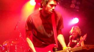 Aynsley Lister -WITH ME TONIGHT-  21st Black Horse Festival on 22nd May 2009