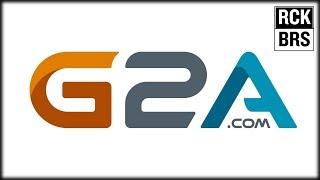 G2A zakazane w Japonii