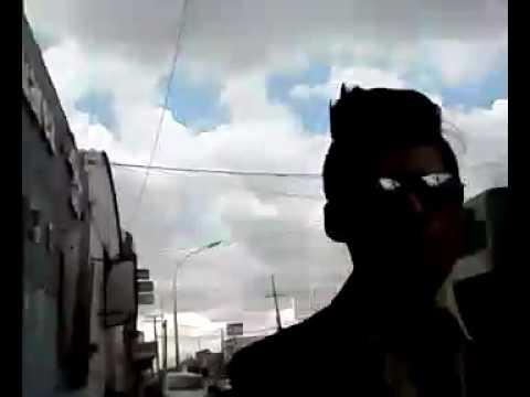 Puebla radio