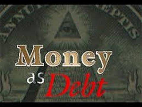 Money as Debt (Full Length)