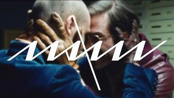 MAXIM - Willkommen im Club (Official Music Video)
