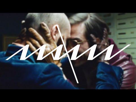 Maxim  Willkommen im Club  Music Video