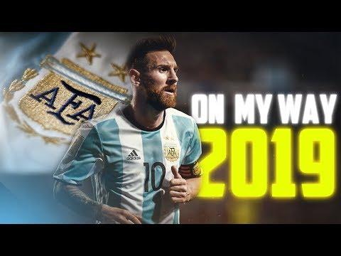 lionel-messi-●-goals-&-skills│on-my-way-♫-2019