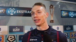 Mariusz Malec -