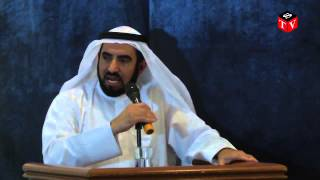 Islam, Democracy & ISIS - Dr Tareq Al Suwaidan