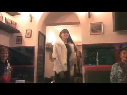 Cafe Metropol Wien 17.   001  snimak