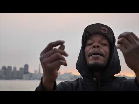 SS From Da West ft. Shady Nate - Fake As Fuck (Music Video) || Dir. Drone Ambassador [Thizzler.com]