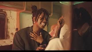 Ariel Wayz & Juno Kizigenza - Away (Official Video)