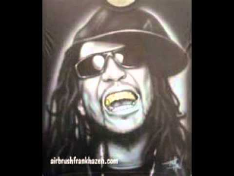 Lil Jon, Eastside boyz ft. Ice Cube- Roll Call