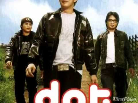 D.O.T Jangan Jangan Mp3