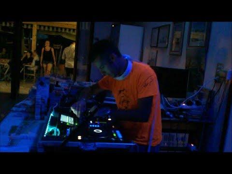 Roby dj remix bagno paradiso marina di carrara youtube - Bagno paradiso marina di carrara ...