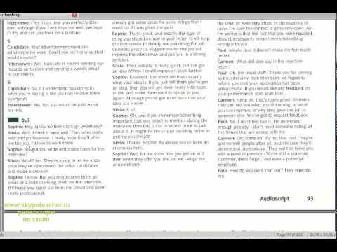 LearnatHome — английский язык онлайн. Самоучитель
