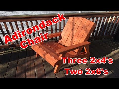 cheap-and-easy-adirondack-chair-for-$30