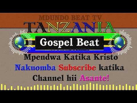 Download Beat za kwaya za kisasa Mpya   Gospel Instrumentals   Best latest 22