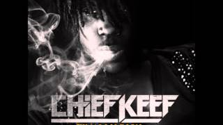 Chief Keef - Diamonds feat. French Montana Skit (HQ) 2012