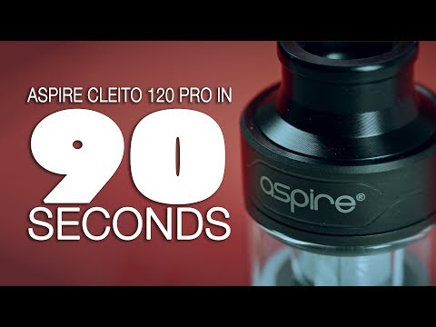 Sharp Tm150 Video Clips Phonearena