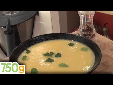 recette-de-soupe-au-thermomix---750g